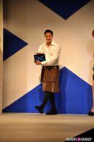 Eighth Annual Dress To Kilt 2010 #233