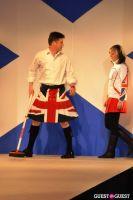 Eighth Annual Dress To Kilt 2010 #236
