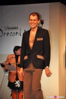 Eighth Annual Dress To Kilt 2010 #239