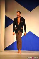 Eighth Annual Dress To Kilt 2010 #241