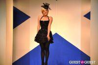Eighth Annual Dress To Kilt 2010 #242