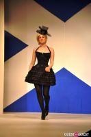 Eighth Annual Dress To Kilt 2010 #245