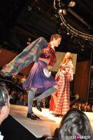 Eighth Annual Dress To Kilt 2010 #247