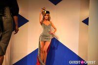Eighth Annual Dress To Kilt 2010 #253