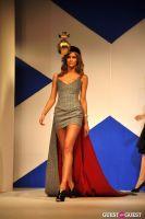 Eighth Annual Dress To Kilt 2010 #258