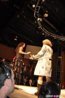 Eighth Annual Dress To Kilt 2010 #265