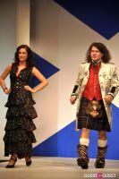 Eighth Annual Dress To Kilt 2010 #268