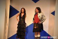 Eighth Annual Dress To Kilt 2010 #269