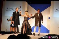 Eighth Annual Dress To Kilt 2010 #272