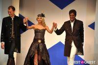 Eighth Annual Dress To Kilt 2010 #273
