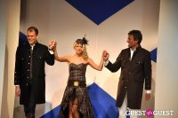 Eighth Annual Dress To Kilt 2010 #274