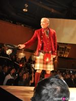 Eighth Annual Dress To Kilt 2010 #275