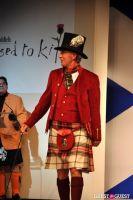 Eighth Annual Dress To Kilt 2010 #279