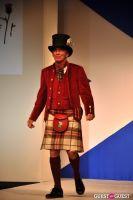 Eighth Annual Dress To Kilt 2010 #280