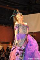 Eighth Annual Dress To Kilt 2010 #282