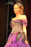 Eighth Annual Dress To Kilt 2010 #285