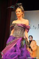 Eighth Annual Dress To Kilt 2010 #286