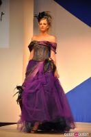 Eighth Annual Dress To Kilt 2010 #288