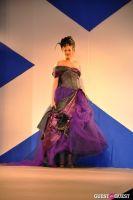 Eighth Annual Dress To Kilt 2010 #290