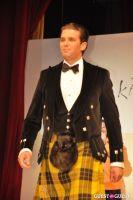Eighth Annual Dress To Kilt 2010 #294