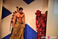 Eighth Annual Dress To Kilt 2010 #297