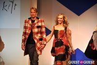 Eighth Annual Dress To Kilt 2010 #299