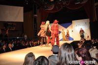 Eighth Annual Dress To Kilt 2010 #301