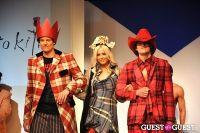 Eighth Annual Dress To Kilt 2010 #303