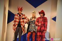 Eighth Annual Dress To Kilt 2010 #304