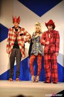 Eighth Annual Dress To Kilt 2010 #305