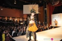 Eighth Annual Dress To Kilt 2010 #314