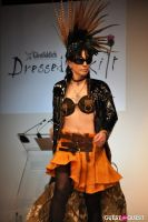 Eighth Annual Dress To Kilt 2010 #317
