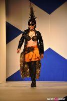 Eighth Annual Dress To Kilt 2010 #319