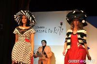 Eighth Annual Dress To Kilt 2010 #329