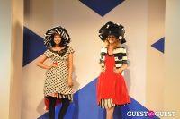 Eighth Annual Dress To Kilt 2010 #330