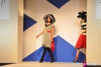Eighth Annual Dress To Kilt 2010 #332