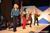 Eighth Annual Dress To Kilt 2010 #333