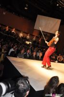 Eighth Annual Dress To Kilt 2010 #337