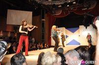 Eighth Annual Dress To Kilt 2010 #338