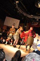 Eighth Annual Dress To Kilt 2010 #344