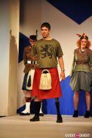 Eighth Annual Dress To Kilt 2010 #349