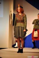 Eighth Annual Dress To Kilt 2010 #352