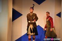 Eighth Annual Dress To Kilt 2010 #358