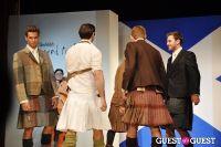 Eighth Annual Dress To Kilt 2010 #360