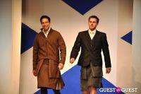 Eighth Annual Dress To Kilt 2010 #362