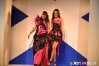 Eighth Annual Dress To Kilt 2010 #364