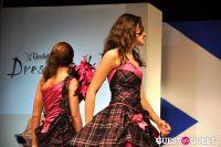 Eighth Annual Dress To Kilt 2010 #367