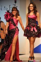 Eighth Annual Dress To Kilt 2010 #368