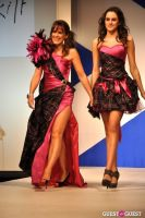 Eighth Annual Dress To Kilt 2010 #369