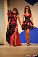 Eighth Annual Dress To Kilt 2010 #370